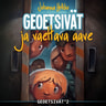 Johanna Hulkko - Geoetsivät ja vaeltava aave