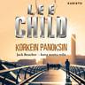 Lee Child - Korkein panoksin