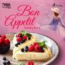 Sandra Byrd - Bon Appetit