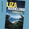 Liza Marklund - Helmifarmi