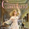 Barbara Cartland - They Sought Love