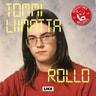 Tommi Liimatta - Rollo