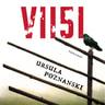 Ursula Poznanski - Viisi