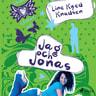Line Kyed Knudsen - Älskar, älskar inte 3 - Jag och Jonas