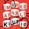 Marko Annala - Kuutio