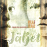 Mila Teräs - Jäljet – Romaani Helene Schjerfbeckistä