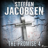Steffen Jacobsen - The Promise - Part 4