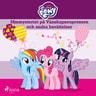 My Little Pony - Mmmysteriet på Vänskapsexpressen och andra berättelser