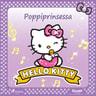 Sanrio - Hello Kitty - Poppiprinsessa