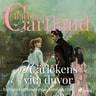 Barbara Cartland - Kärlekens vita duvor
