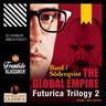 The Global Empire - äänikirja