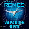 Ilkka Remes - Vapauden risti