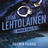 Leena Lehtolainen - Harmin paikka
