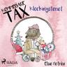 Kommissarie Tax: Klockmysteriet - äänikirja