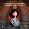 O. Henry - B. J. Harrison Reads Tobin's Palm and The Ransom of Red Chief