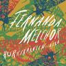 Fernanda Melchor - Hurrikaanien aika