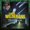 Lars Wilderäng - Tähtisade