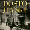 Fjodor Dostojevski - Rikos ja rangaistus