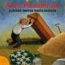 Arto Paasilinna - Elävänä omissa hautajaisissa