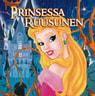Prinsessa Ruusunen - äänikirja