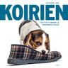 Katriina Tiira - Koirien käyttäytyminen ja persoonallisuus