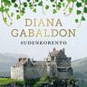 Diana Gabaldon - Sudenkorento