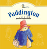Paddington Puutarhakadulla - äänikirja