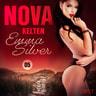 Emma Silver - Nova 5: Kelten - erotisk novell