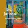 Tove Jansson - Aurinkokaupunki