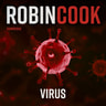 Robin Cook - Virus