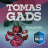 Tomas Gads - Hymytyttö