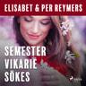 Elisabet og Per Reymers - Semestervikarie sökes