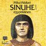 Mika Waltari - Sinuhe egyptiläinen, osa 2
