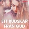 Cupido - Ett budskap från Gud - erotiska noveller