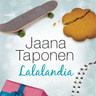 Jaana Taponen - Lalalandia