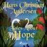 Tales About Hope - äänikirja