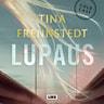 Tina Frennstedt - Lupaus