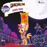 A. K. Yearling - My Little Pony - Daring Do ja Ikuinen kukka