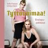 Sofie Frøysaa ja Ulrikke Falch - Tyttövoimaa! Ensiapupakkaus