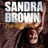 Sandra Brown - Paljon pelissä