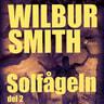Wilbur Smith - Solfågeln del 2