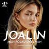 Johanna Loukamaa - Joalin Mun polku unelmiin