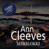 Ann Cleeves - Merilokki