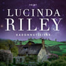 Lucinda Riley - Kadonnut sisar