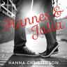 Hanna Christenson - Hannes och Julia