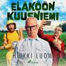 Heikki Luoma - Eläköön Kuusniemi