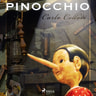 Robert Ingpen ja Carlo Collodi - Pinocchio