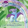 Trixie och det skinande hovtricket - äänikirja
