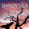 Sharon Sala - Suvun suojeluksessa