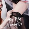 Cupido - My Big Surprise